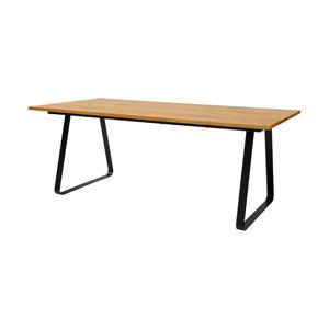 Jedálenský stôl Interstil Ran