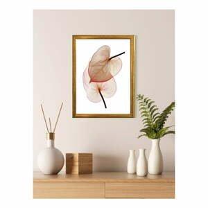 Plagát v ráme Piacenza Art Blade, 30 × 20 cm