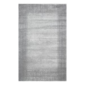 Koberec Gulo Mereto, 120×170 cm