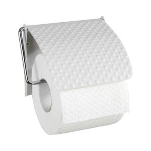 Držiak na antikoro toaletný papier Wenko Punto