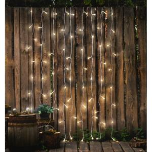 Dekoratívne svetielka DecoKing Party Lights, dĺžka 3 m