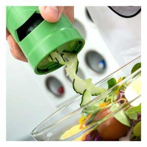 Krájač na zeleninu InnovaGoods