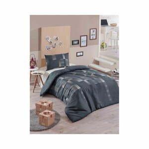 Obliečky na jednolôžko Newman, 140×200 cm