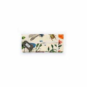 Pikniková deka Surdic Manta Picnic Tierra Bella s prírodným motívom, 140x170 cm