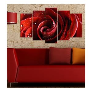 Viacdielny obraz 3D Art Rissmone, 102×60 cm