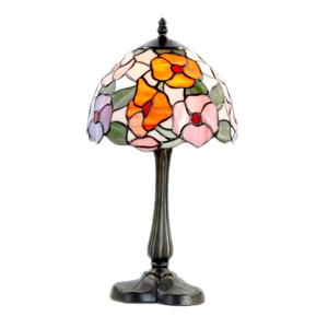Stolová lampa SULION Ebro