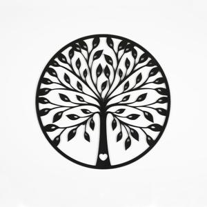 Nástenná dekorácia Tree Of Love