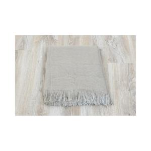 Bavlnená deka Dolce Bonita Joy, 200×150 cm