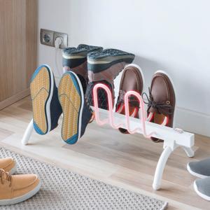 Elektrický stojan na vysušenie topánok InnovaGoods