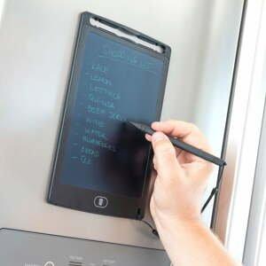 LCD tablet na písanie a kreslenie InnovaGoods Magic
