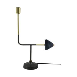 Stolová lampa 360 Living Catia
