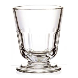 Sklenená miska La Rochére Craquelee, 230 ml