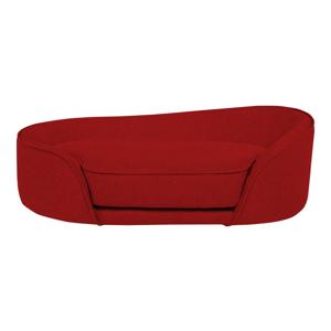 Červený pelech pre psov Marendog Pet Dream