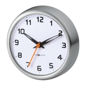 Nástenné hodiny iDesign Forma