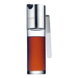 Antikoro fľaštička na ocot WMF Cromargan® Basic, 120 ml