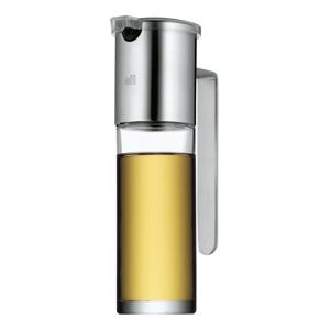 Antikoro fľaštička na olej WMF Cromargan® Basic, 120 ml