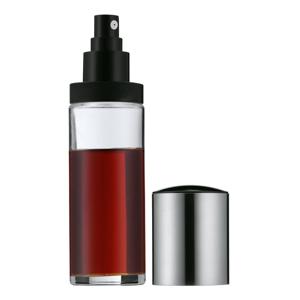 Antikoro rozprašovač na ocot WMF Cromargan® Basic, 130 ml
