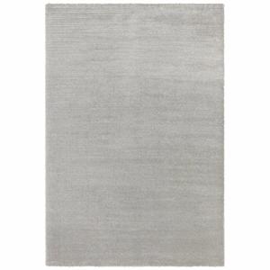 Svetlosivý koberec Elle Decor Glow Loos, 120 x 170 cm