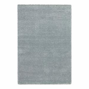 Modrý koberec Elle Decor Passion Orly, 160×230 cm