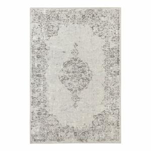 Sivý koberec Elle Decor Pleasure Vertou, 120×170 cm