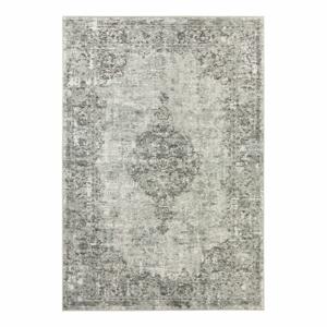 Zelený koberec Elle Decor Pleasure Vertou, 200×290 cm