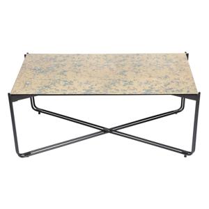 Konferenčný stolík RGE Lori, 60 x 110 cm