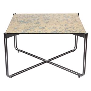 Konferenčný stolík RGE Lori, 75 x 75 cm