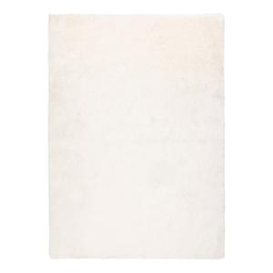 Tufovaný koberec Universal Nepal Wnope, 57×110cm