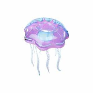 Nafukovací kruh v tvare medúzy Big Mouth Inc.