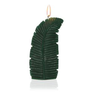 Dekoratívna sviečka Versa Hoja Pequa