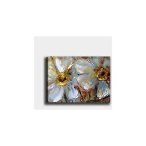 Nástenný obraz na plátne Tablo Center Glamour Paradise, 40 × 60 cm