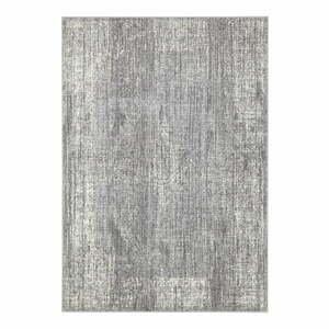 Sivo-krémový koberec Hansa Home Celebration Gurho, 120 x 170 cm