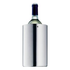 Chladiaca antikoro nádoba na víno Cromargan® WMF, ø 12 cm
