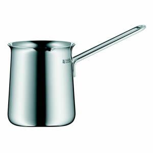 Antikoro džezva Cromargan® WMF, 340 ml