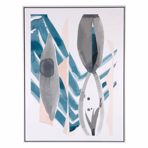 Obraz sømcasa Pikas, 60 × 80 cm