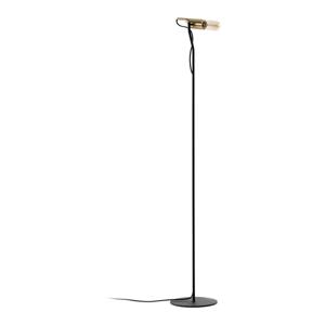Stojacia lampa La Forma Cinthya, výška 22 cm