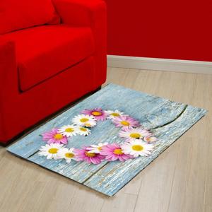 Predložka Zerbelli Tarrino, 75 × 52 cm