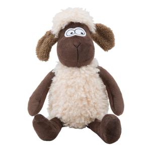 Zarážka do dverí Mauro Ferretti Sheep