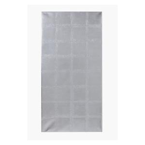 Nástenný obraz Kare Design Foil Silver, 120 x 60 cm