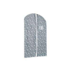 Závesný vak na oblečenie Compactor Vicky Small Cover, výška 100 cm