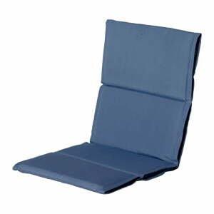 Modré záhradné sedadlo Hartman Casual, 107×50 cm