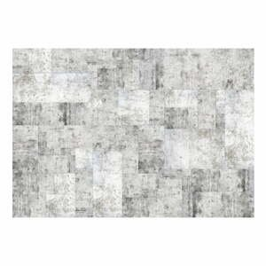 Veľkoformátová tapeta Bimago Grey City, 400 x 280 cm