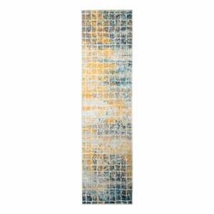 Koberec Flair Rugs Urban, 60 x 220 cm