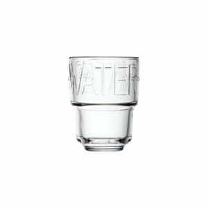 Pohár La Rocher Boston Motif Water