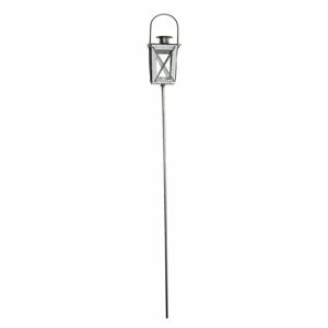 Zapichovací lampáš Esschert Design Romantic, výška 86, 5 cm