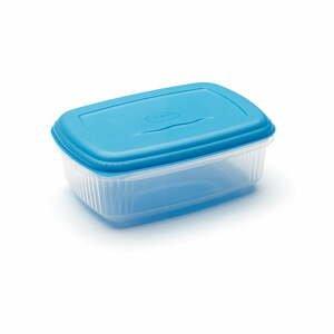 Dóza s vrchnákom na jedlo Addis Seal Tight Rectangular Foodsaver, 2 l