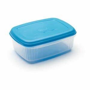 Dóza s vrchnákom na jedlo Addis Seal Tight Rectangular Foodsaver, 3 l