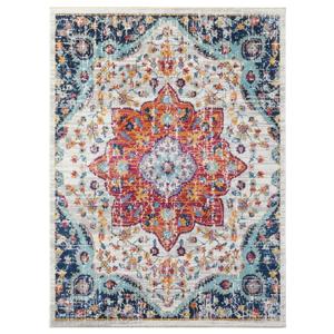 Koberec Nouristan Bara, 160 x 230 cm