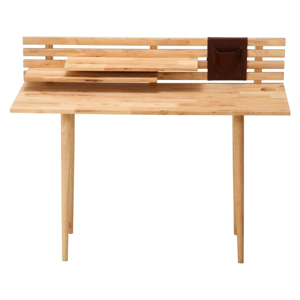Písací stôl DEEP Furniture Hawaii