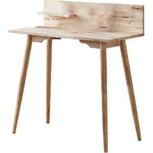 Písací stôl DEEP Furniture John